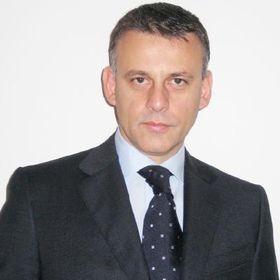 Franco Favilla