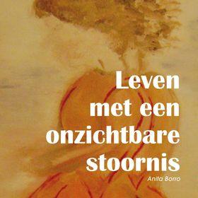 Anita Borro