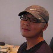 Xiaoxiao QIn