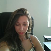 Ioanna Bairaktari
