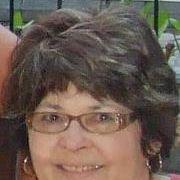 Cathy Semer