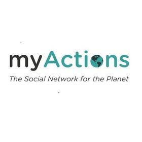 myActions.org
