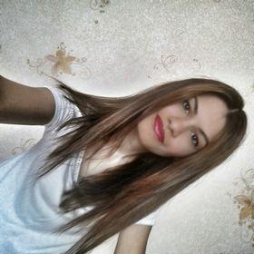 Водянкина Татьяна