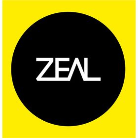 Made With Zeal