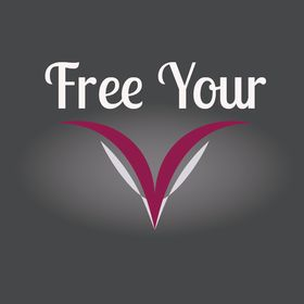 Free Your V