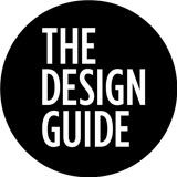 The Design Guide (NZ)