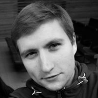 Alexandr Kovalenko