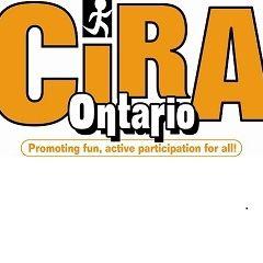 CIRA Ontario
