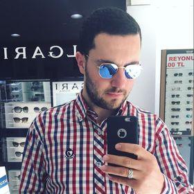 Omer Akyol