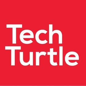 Tech Turtle