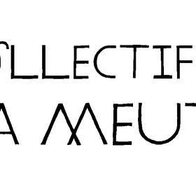 Le Collectif de La Meute