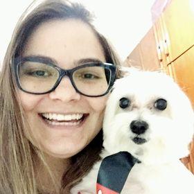 Juliana Rosseto