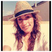 Paola Gamez