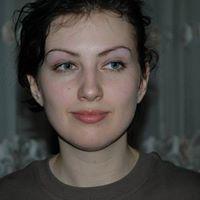 Margarita Evdokishenko