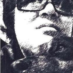 Clara Louro