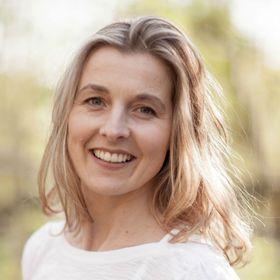 Raphaelle Cox | The Lifestyle Consultant