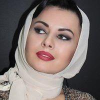 Natalya Gaynova