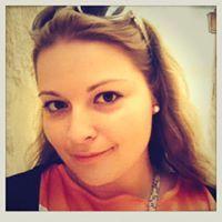 Katarzyna Ardelli
