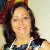 Senira Vargas
