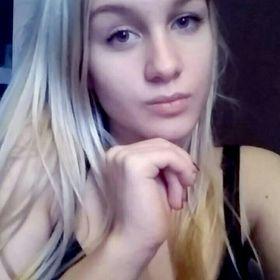 Zuzana Chalupecká,
