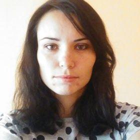 Sylwia Sienkiewicz