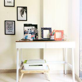 The th corner interior designer in mumbai also neha vaidya on pinterest rh