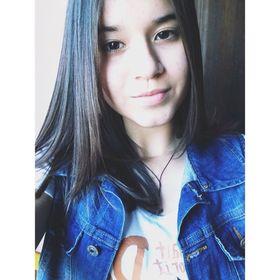 Virna Gomes