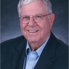 Harry Gael Michaels