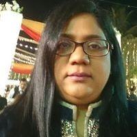 Seemi Siddiqui