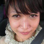 Gita Amalia