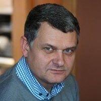 Andrzej Kosturek