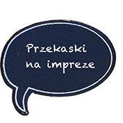 PrzekaskinaImpreze.pl