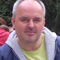 Ján Krištofiak