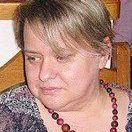 Irena Bartczak