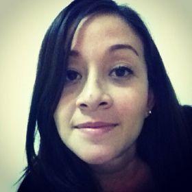 Sofia Ferrer