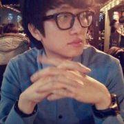 DongSuk Kim