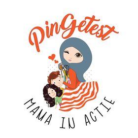 PinGetest