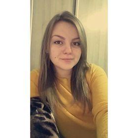 Sava Denisa Elena