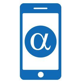 Alpha Smart Phones