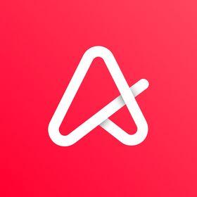Abbidzart Designer