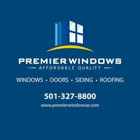 Premier Windows