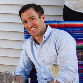 Jeremy Schreiber | Disability + Health Tips