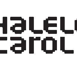 Halele Carol