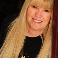 Gayle Ann Williams