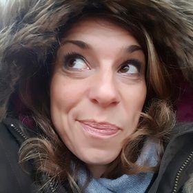 Sandra Créa