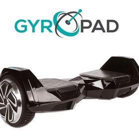 gyropad