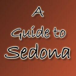AGuidetoSedona.com