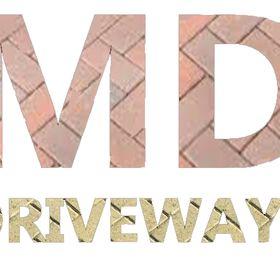 MD-Driveways