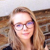Cecile Flavigny