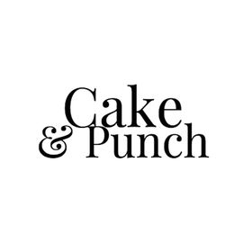 Cake & Punch Productions LLC